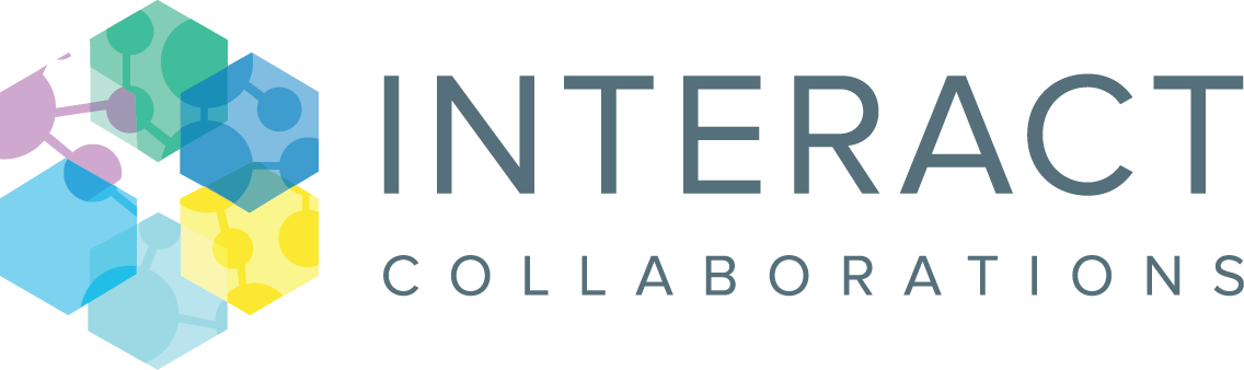 Interact Collaborations