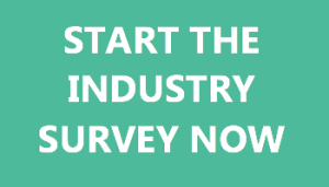 start the industry survey now
